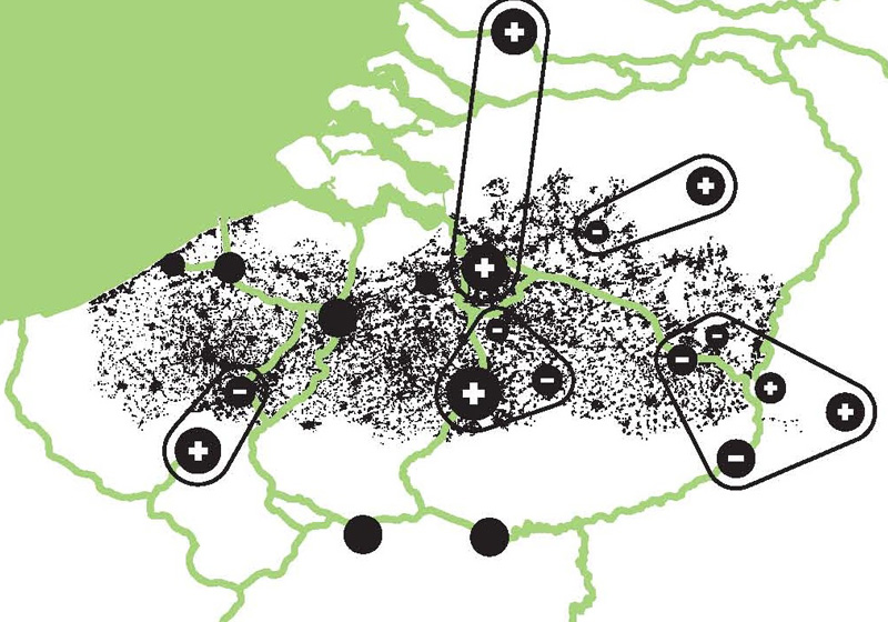 Transnational dependencies