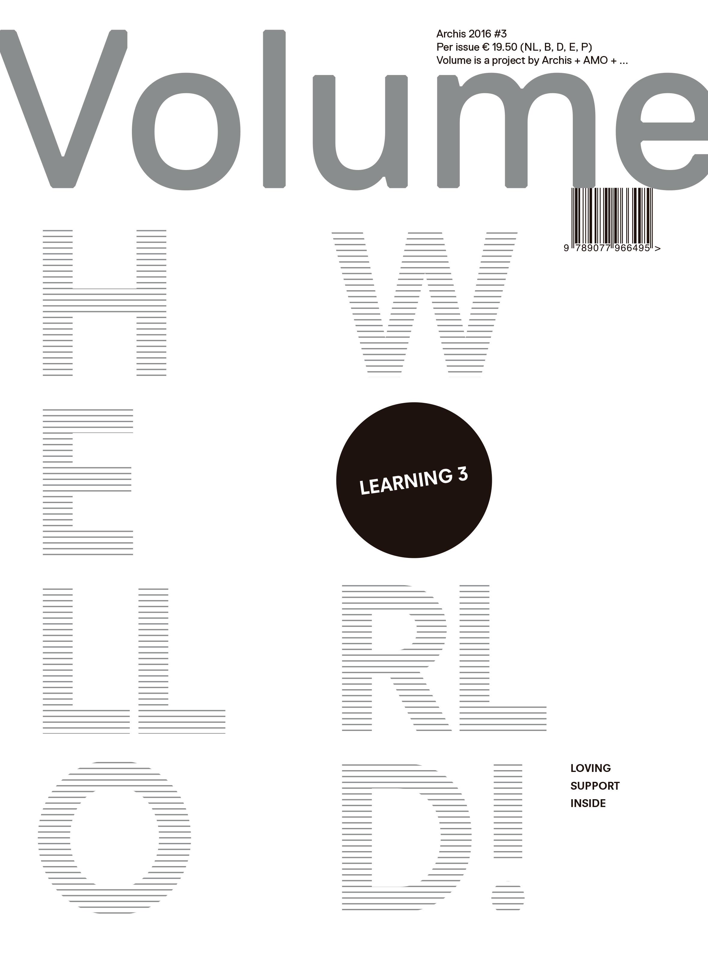 V49-Cover