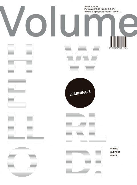 volume #49