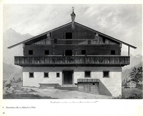 Das_Bauernhaus_in_Tirol_und_Voralberg_Page_032_Image_0001