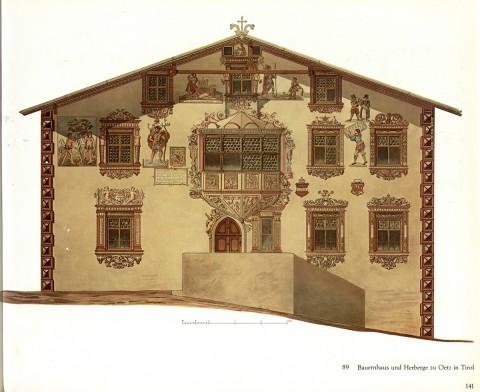 Das_Bauernhaus_in_Tirol_und_Voralberg_Page_147_Image_0001