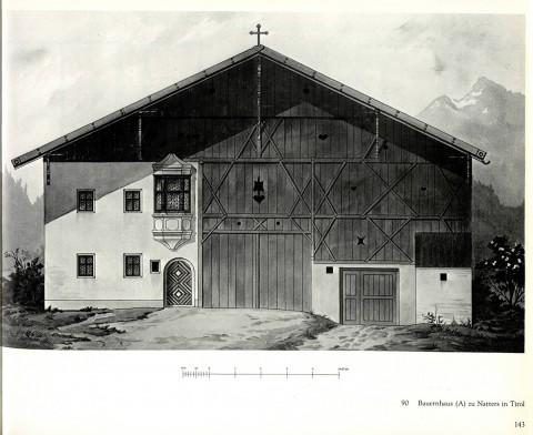 Das_Bauernhaus_in_Tirol_und_Voralberg_Page_149_Image_0001