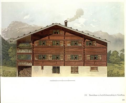 Das_Bauernhaus_in_Tirol_und_Voralberg_Page_207_Image_0001