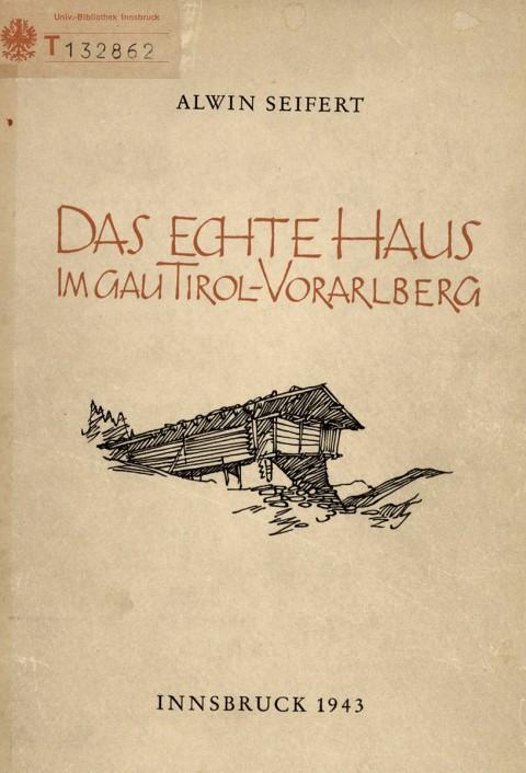 Das_Echte_Haus_Page_01_Image_0001