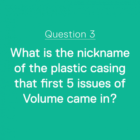 Question_3