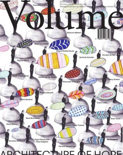 volume #19