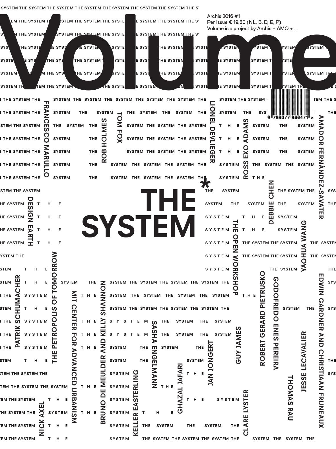 Volume-47