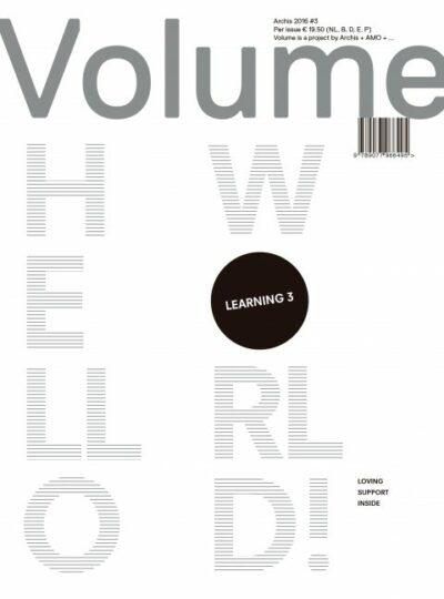 Volume 49: Hello World!