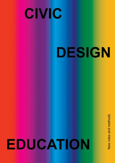 Civic-Design-Education, Supplement to Volume 59